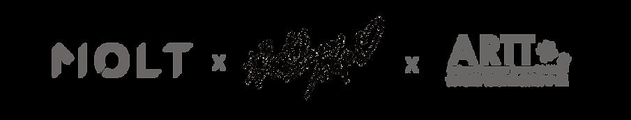 210510_MOLTxArgerxARTT logo-01.png