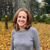 Elyssa Jaffe