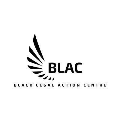 Black Legal Action Centre