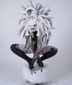 Pythia Costume.jpg