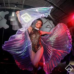 isis wings 1.jpg