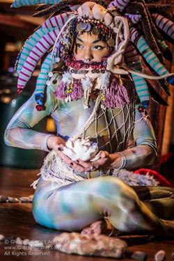 Heyoke Costume.jpg