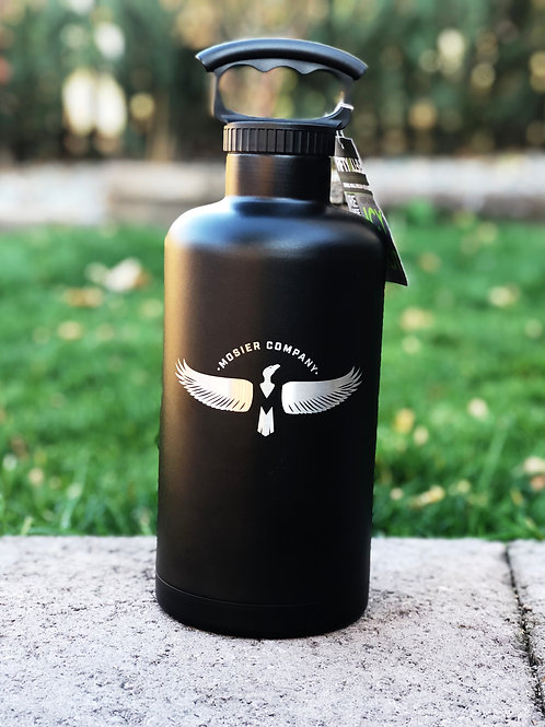 MoCo Stainless Growler