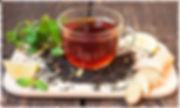 Ginger-Black-Tea-1pc.jpg