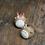 Thumbnail: Totoro Teapet