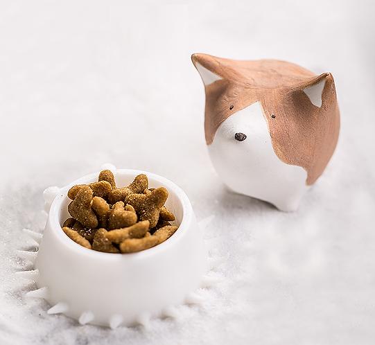 Hachikō Teapets