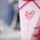 Thumbnail: Wedding Gift Box W13