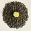 Thumbnail: 2018邁海胎菊普洱 (春茶)