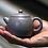 Thumbnail: Yixing Zisha Aged Fault Clay Ancient Ghost Buster Mantan Teapot (120ml)