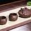 Thumbnail: Yixing Zisha Zhu Clay Tiamat Dragon Teapot (350ml)