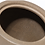 Thumbnail: Yixing Zisha Celestial Clay Last Roaring Tiger Teapot (390 ml)