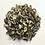 Thumbnail: 特級茉莉白毫 - 茶包 (春茶)