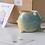 Thumbnail: Puffer Fish Cup