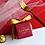 Thumbnail: Wedding Gift Box A1