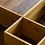 Thumbnail: Exquisite Bamboo Tea Set Storage Rack