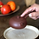 Thumbnail: Yixing Zisha Aged Purple Clay Tong Yu Teapot (155ml)