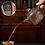 Thumbnail: Gold Village Nixing Red Clay Dragon Teapot