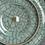 Thumbnail: Dragon Spring Broken Scale Gaiwan (200ml)