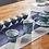 Thumbnail: Qinghua Blue Rain Faircup