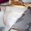Thumbnail: Wedding Gift Box W3