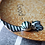 Thumbnail: Safari Buddies- Giraffe & Zebra Plate (Tailer Made Available)