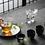 Thumbnail: Reindeer Glass Tea Filter