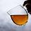 Thumbnail: Simple Glass Gong Dao Bei Fair Cup