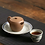 Thumbnail: Yixing Zisha Fault Clay Ju Lun (Golden Wheel) Teapot (155ml)