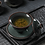 Thumbnail: Dragon Spring Celadon Gaiwan