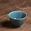 Thumbnail: Berryessa Eye Teacups
