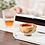 Thumbnail: Handpainted Red Carp Teacup
