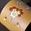 Thumbnail: Yixing Zisha Fault Clay Plum Blossom Teacup