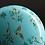 Thumbnail: Flower Paints Tea Capsules