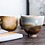 Thumbnail: Wood Fired Volcanic Ash Crane Teacup