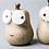 Thumbnail: Pear Brothers Teapet