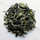 Thumbnail: Spring Organic Wild Baimudan Teabag