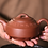 Thumbnail: Yixing Zisha Base Clay Han Dynasty Poet Teapot (410ml)