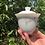 Thumbnail: Gold Rim Hand Painted Sparrow Gaiwan (140 ml)