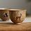 Thumbnail: Handpainted Elk & Panda Teaup