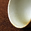 Thumbnail: Waterfall Zhiye Shao Woodfired Teacups
