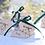 Thumbnail: Wedding Gift Box 4