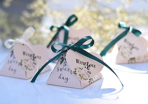 Wedding Gift Box 4