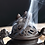 Thumbnail: Imperial Tripod Incense Holders