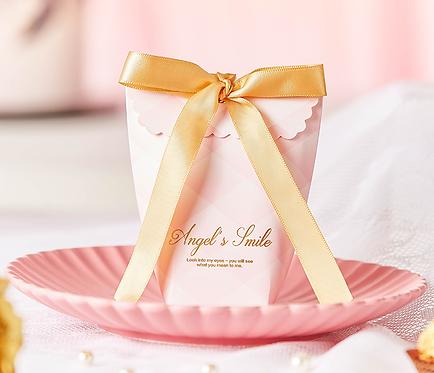 Wedding Gift Box W15