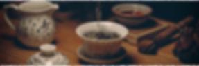 pexels-photo-230477.jpg