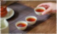 Keemun-black-tea-and-brewing-methods-5pc