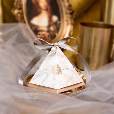 Wedding Gift Box 24