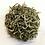 Thumbnail: 玉茶嚴選茗茶組合裝 (六種茶品)