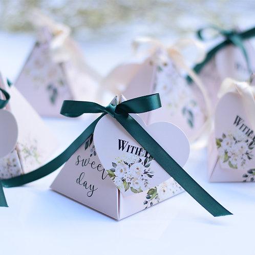 Wedding Gift Box W2