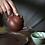 Thumbnail: Yixing Zisha Base Clay ChingYun Teapot (180ml)